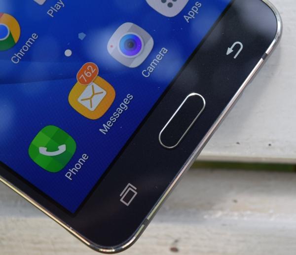 Galaxy J5, J5 2016 e Galaxy S3 Neo
