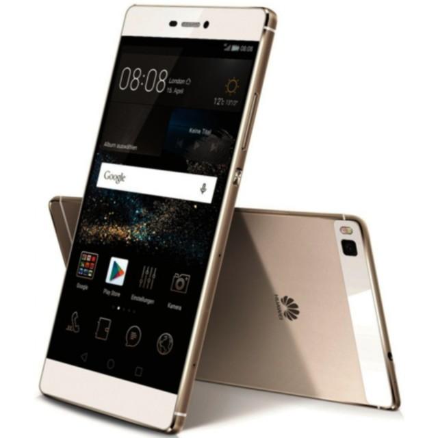 Huawei P8 Lite sottocosto Iper