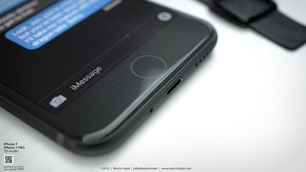 IPhone 7 nasconde più novità del previsto?   Rumor