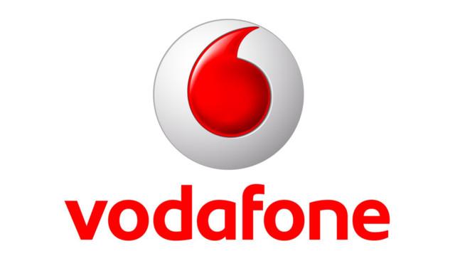 Vodafone 414