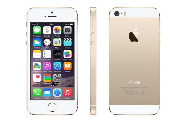 iPhone 5S prezzo agosto 2016