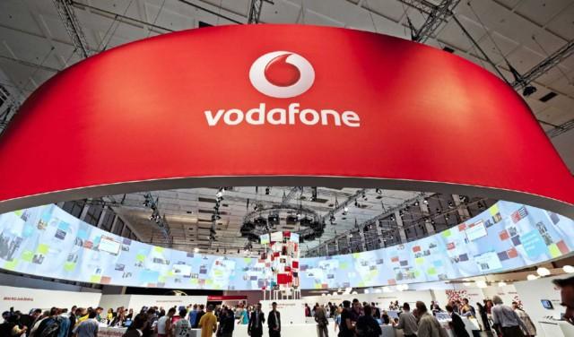 Vodafone Special: offerte