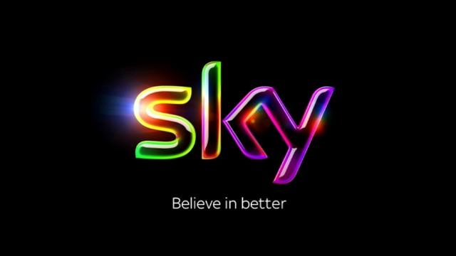 Sky canali Ultra HD