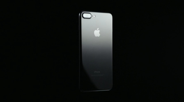 iPhone 7 novità e prezzo