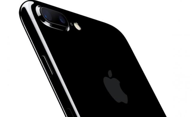iOS 10.1 Beta per iPhone 7 Plus