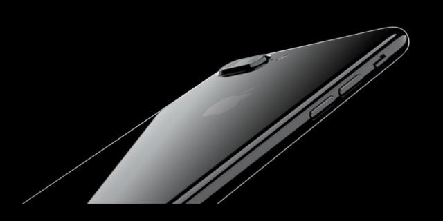 iPhone 7 vende meno del modello precedente