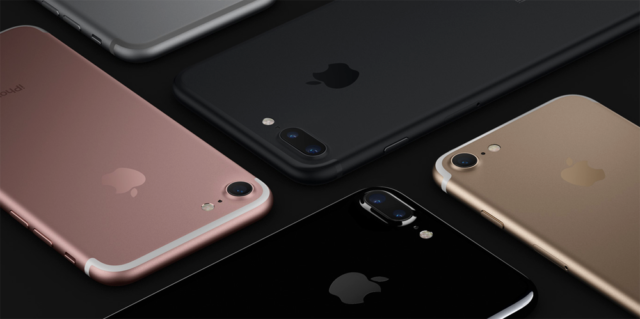 iPhone 7 o iPhone 7 Plus perché acquistarlo