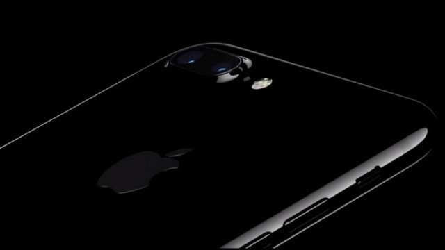 iPhone 7 vs iPhone 6S vs iPhone Se batteria