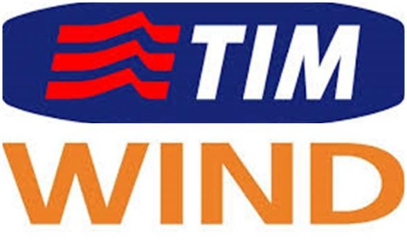 Passare da TIM a Wind All Inclusive 1000