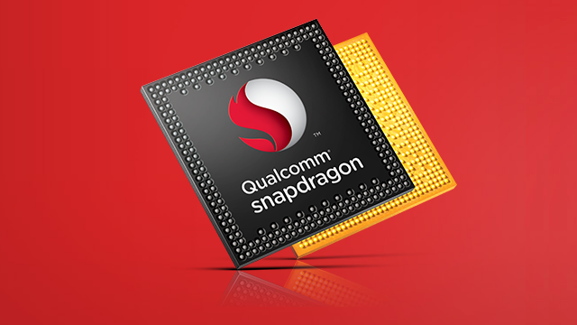 Qualcomm Snapdragon 410E e 600E