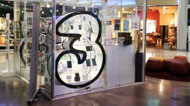 3 Italia offerta Super Internet Express Large