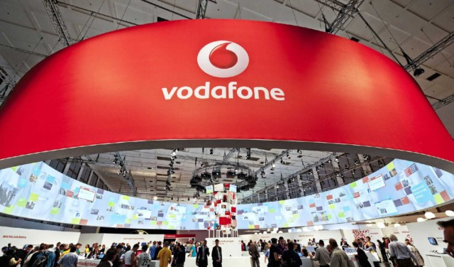 Vodafone chiamate e internet gratis domenica