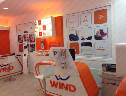 Wind All Inclusive Young IoStudio