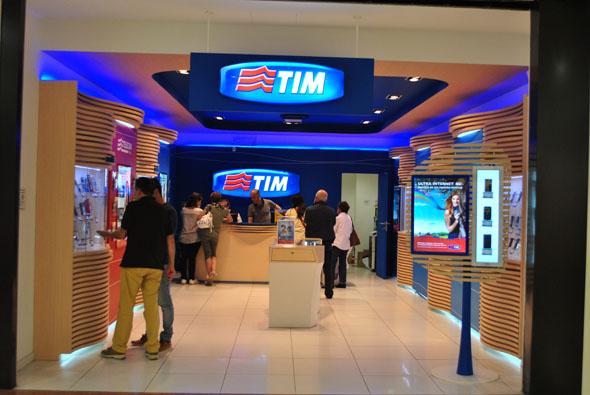 TIM Galaxy GO offerta Winback