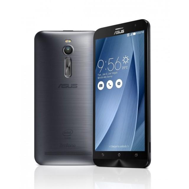 Zenfone 2 ZE551ML prezzo sottocosto