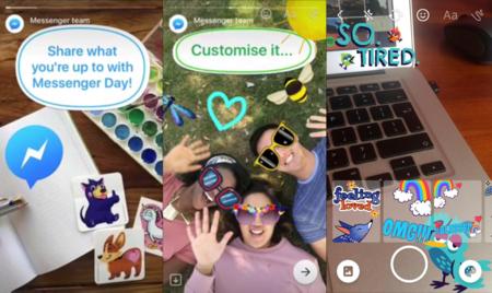Messenger Lite: ecco la nuova app di Facebook