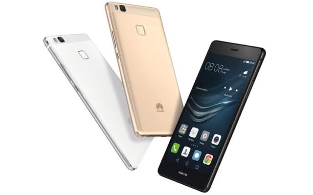 Huawei P9 e P9 Lite prezzo sottocosto