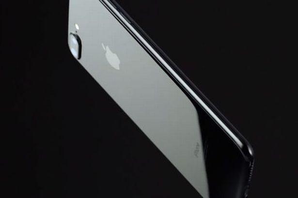 iPhone 7 e 7 Plus battuti su AnTuTu