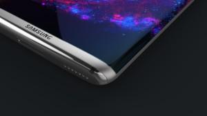 Galaxy S8 e S8 Plus: i rumors