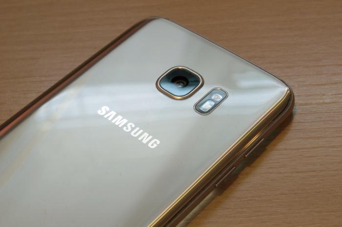 Data uscita Galaxy S8 il 26 Febbraio e caratteristiche tecniche, una fonte spiffera tutto!