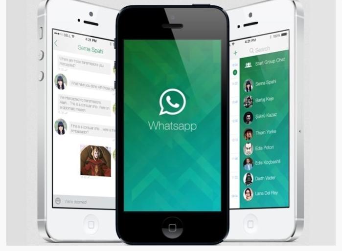 Videochiamate WhatsApp iPhone, perchè non funzionano?