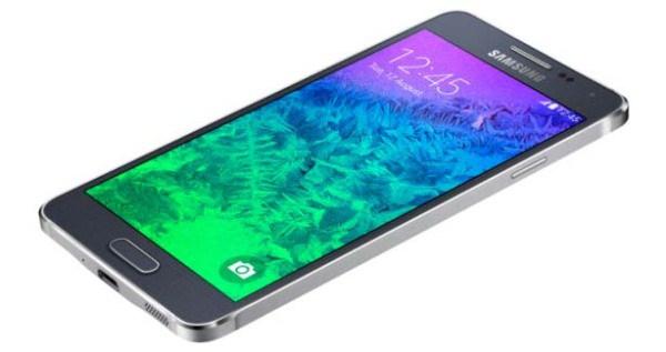 Galaxy A3 nuovo aggiornamento firmware: sicurezza settembre 2016