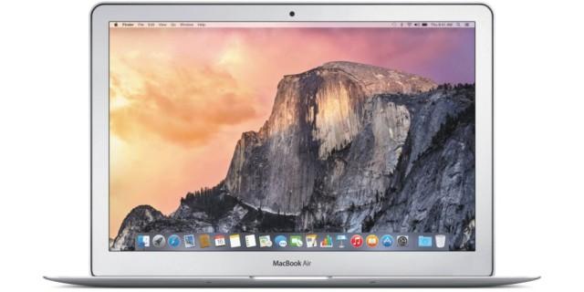 MacBook Pro 2016 entro fine mese: modelli e prezzi
