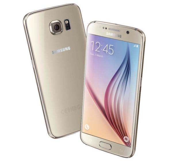Galaxy S6 prezzo sottocosto Unieuro