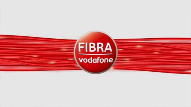 Vodafone IperFibra da 1GBps arriva anche per utenti privati: dove e prezzo