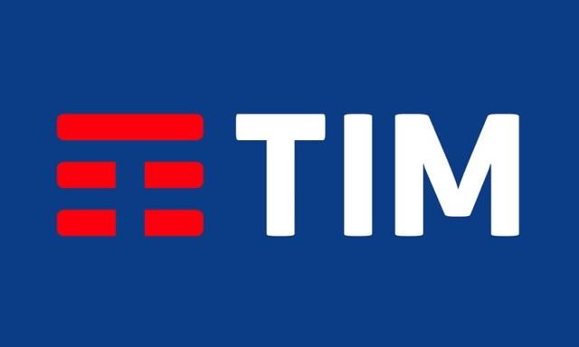 TIM biglietti cinema Gratis