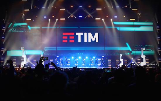 TIM regalo 4G