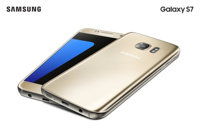 Galaxy S7 Cyber Monday prezzo