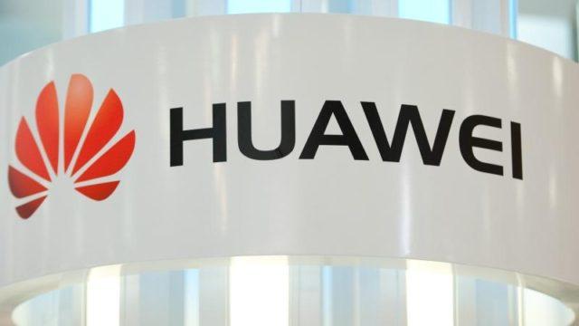 Ancora Huawei P10, questa volta in una nuova immagine