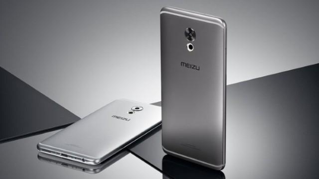 Meizu Pro 6 Plus: prezzo e hardware Samsung