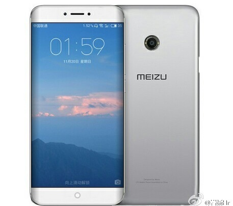 Meizu X si mostra in ulteriori render simili ad Honor 8