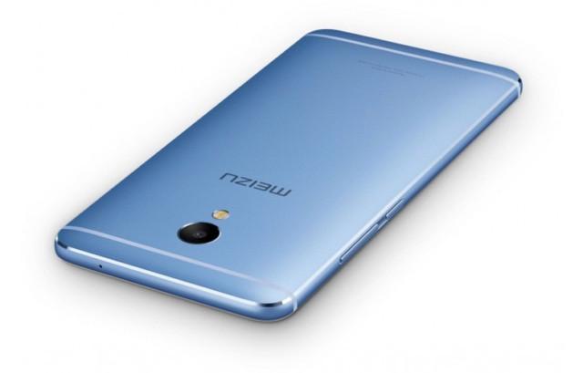 Meizu M5 Note avvistato su GeekBench e certificato dall'ente 3C