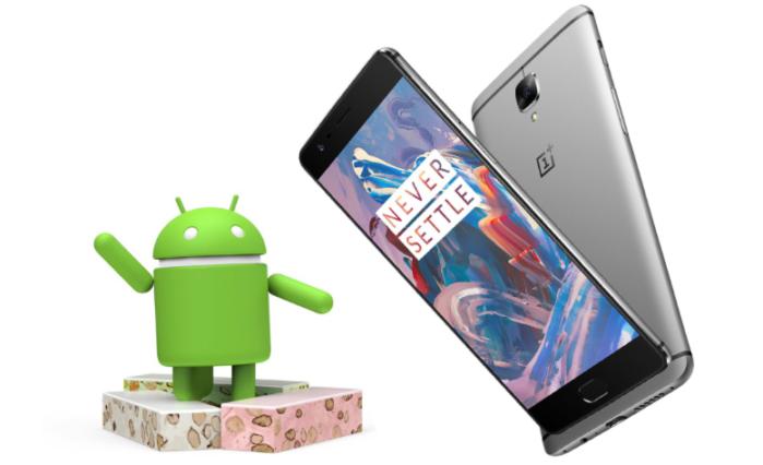 OnePlus Pixel, misterioso smartphone con Snapdragon 820 e RAM 6GB
