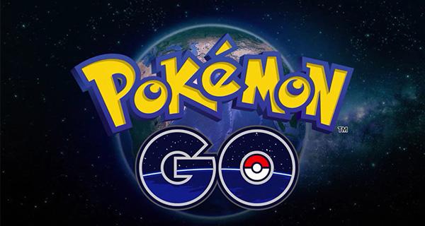 Il prossimo aggiornamento di Pokémon GO introdurrà il PvP?