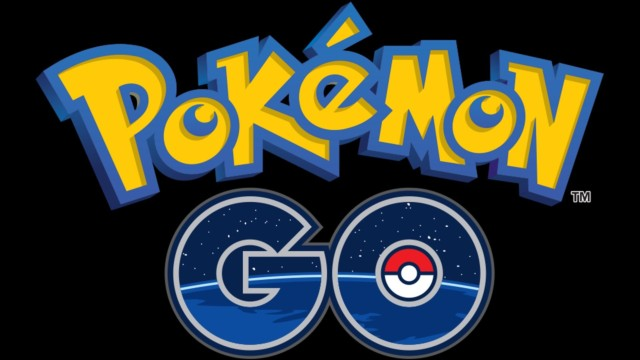 Pokemon GO: aggiornamento