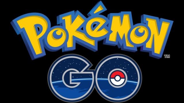 Pokémon Go | Radar | Ricerca Pokémon