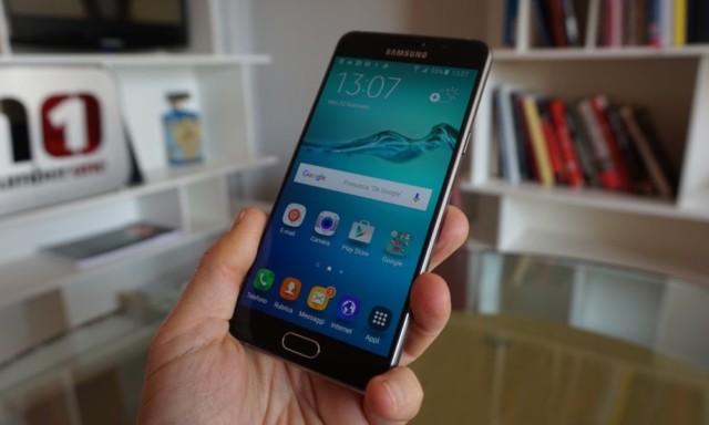 Galaxy A5 2017 rumors prezzo