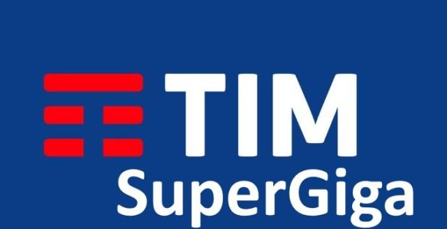 TIM Natale 2016: SuperGiga