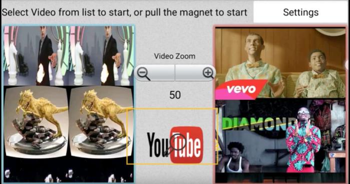 YouTube VR, l'applicazione disponibile sul Google Play – link download APK