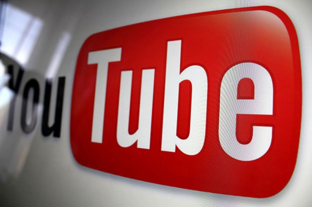 Youtube supporto video HDR Ultra HD