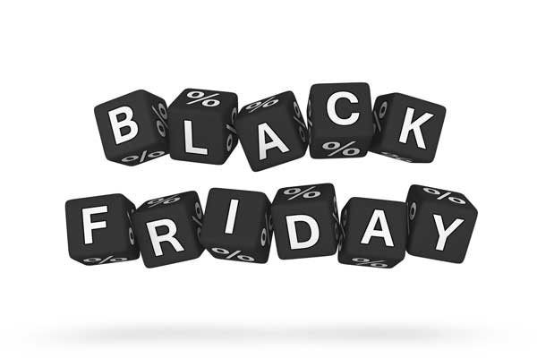 Black Friday Apple, Mediaworld, Unieuro eccetera