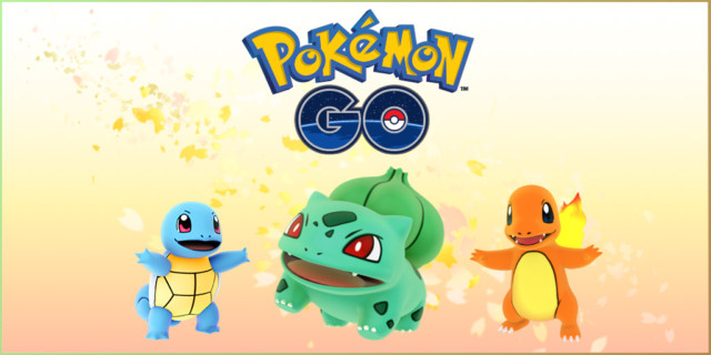 Pokemon Go evento bonus