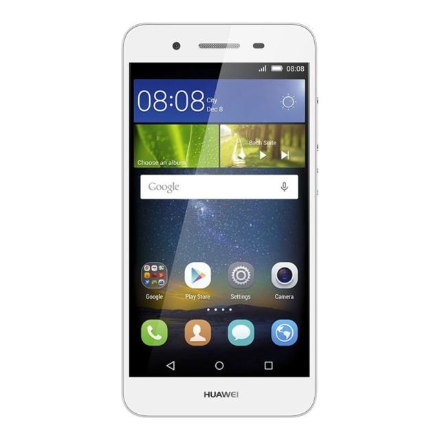 Huawei P8 Lite Smart prezzo