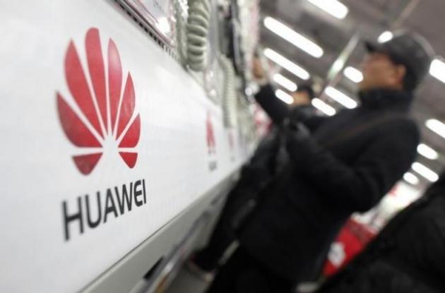 Huawei P10 successore di Huawei P9 foto