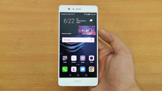 Huawei P9 Lite prezzo sottocosto