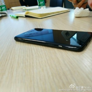 Galaxy S7 Edge Glossy Black: prezzo disponibilità